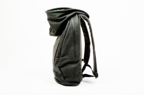 puma-by-hussein-chalayan-2012-spring-summer-urban-mobility-backpack-3-thumb-680x453-204688-550x366